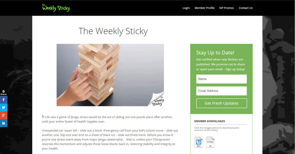 weekly-featured-image