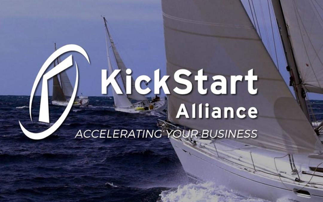 KickStart Alliance