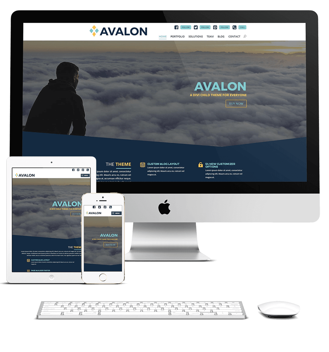 1050-1125 – Showcase-Avalon (1)