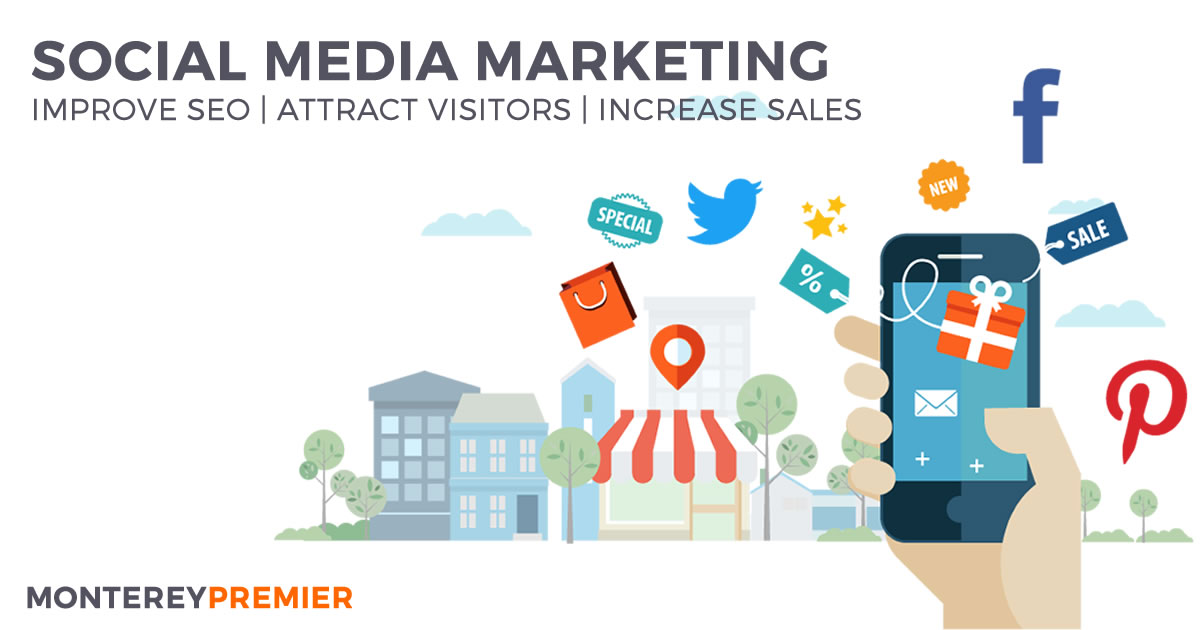 1200x630-socialmediamarketing.jpg