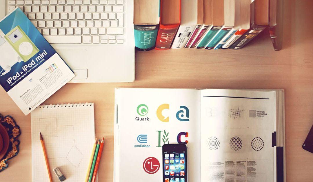 Finding Design Inspiration