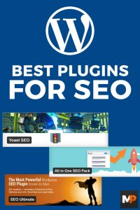 735X1102 - Best Plugins for SEO (1)
