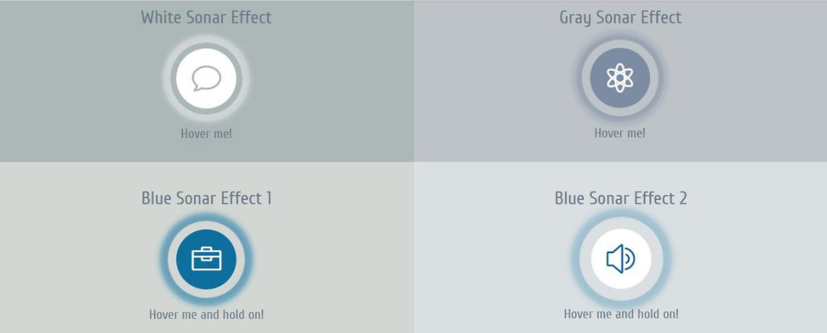 sonar-effects-for-blurbs