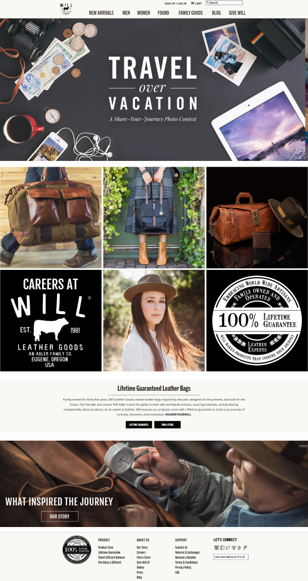 willleathergoods-com-shop