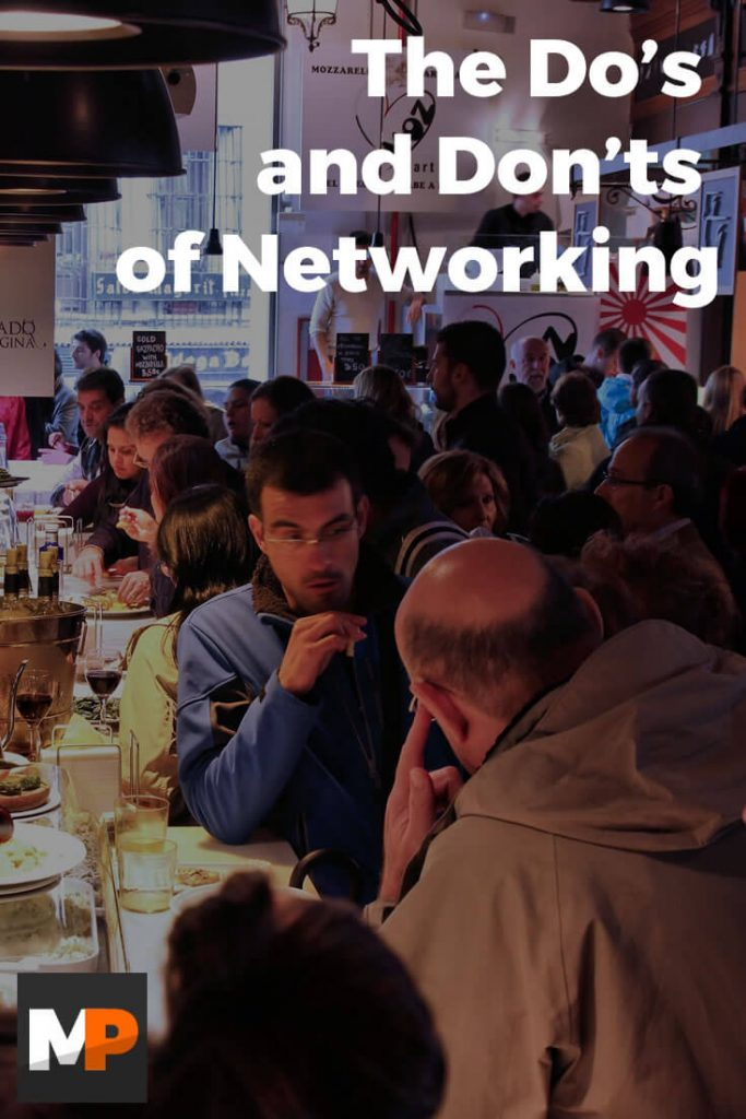 735x1102-the-dos-and-donts-of-networking