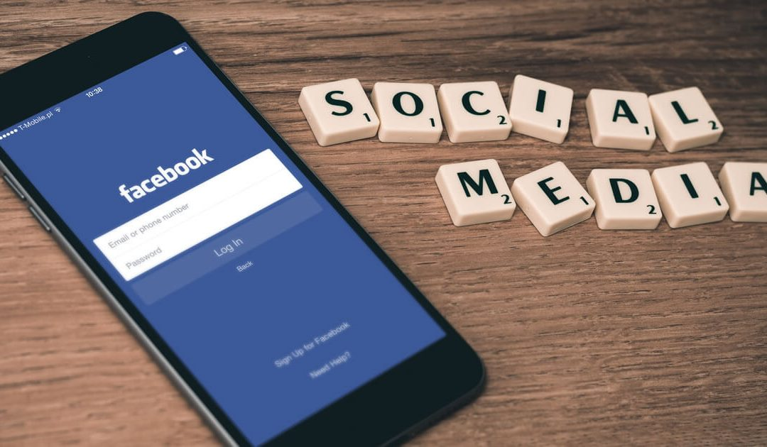 What Social Media Has in Store for 2017