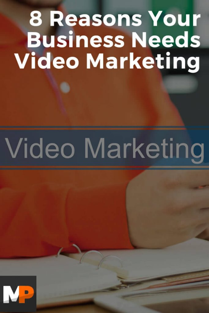 735x1102-8-reasons-your-business-needs-video-marketing