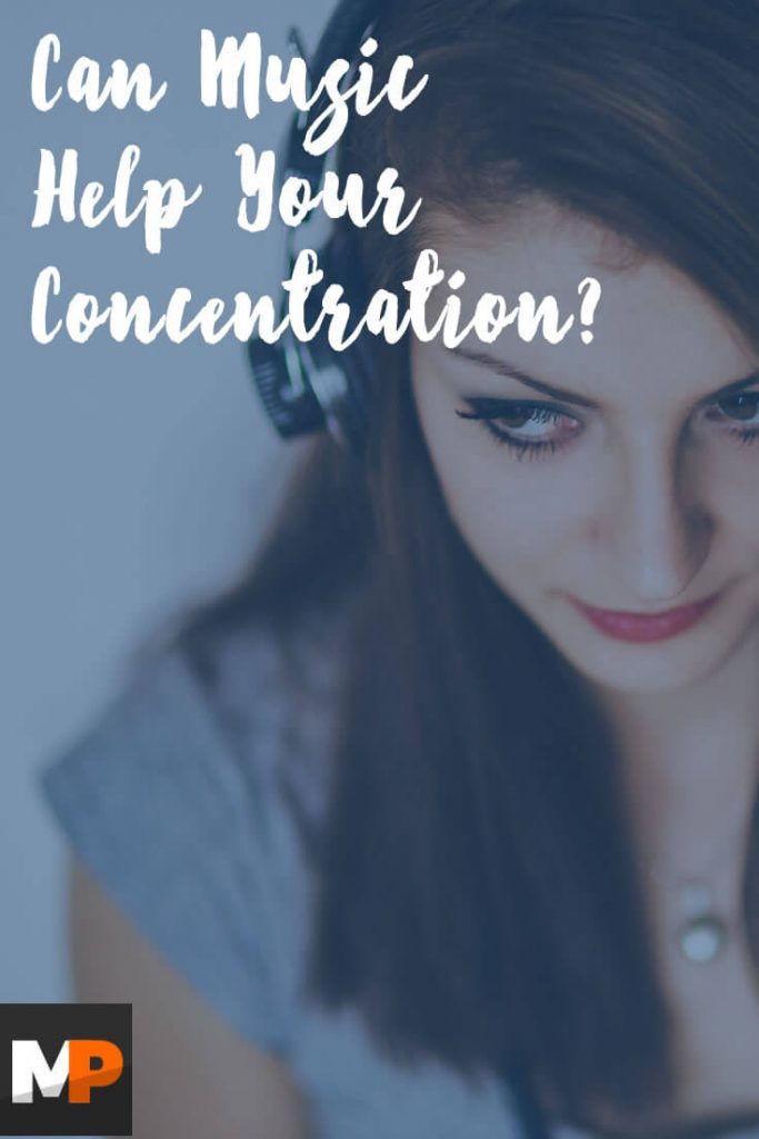 735x1102-can-music-help-your-concentration