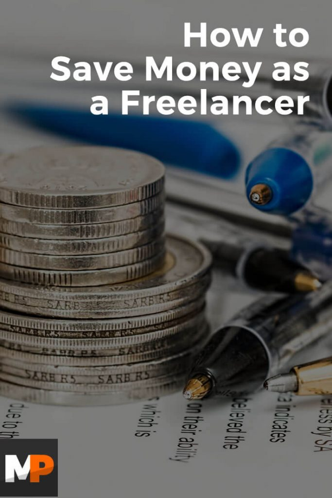735x1102-how-to-save-money-as-a-freelancer