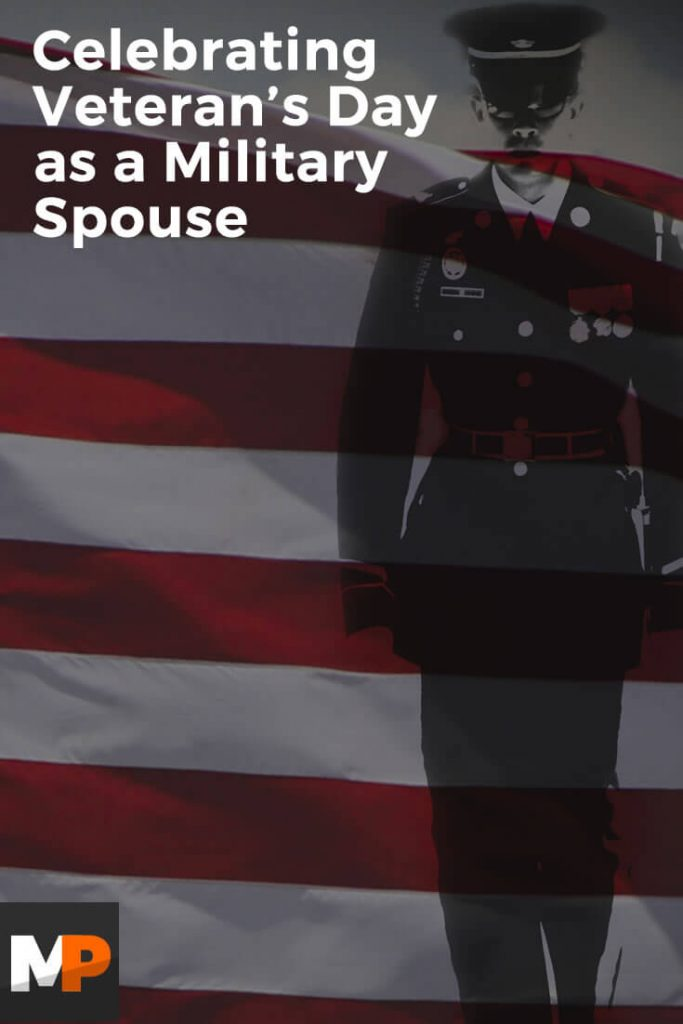 735x1102-celebrating-veterans-day-as-a-military-spouse