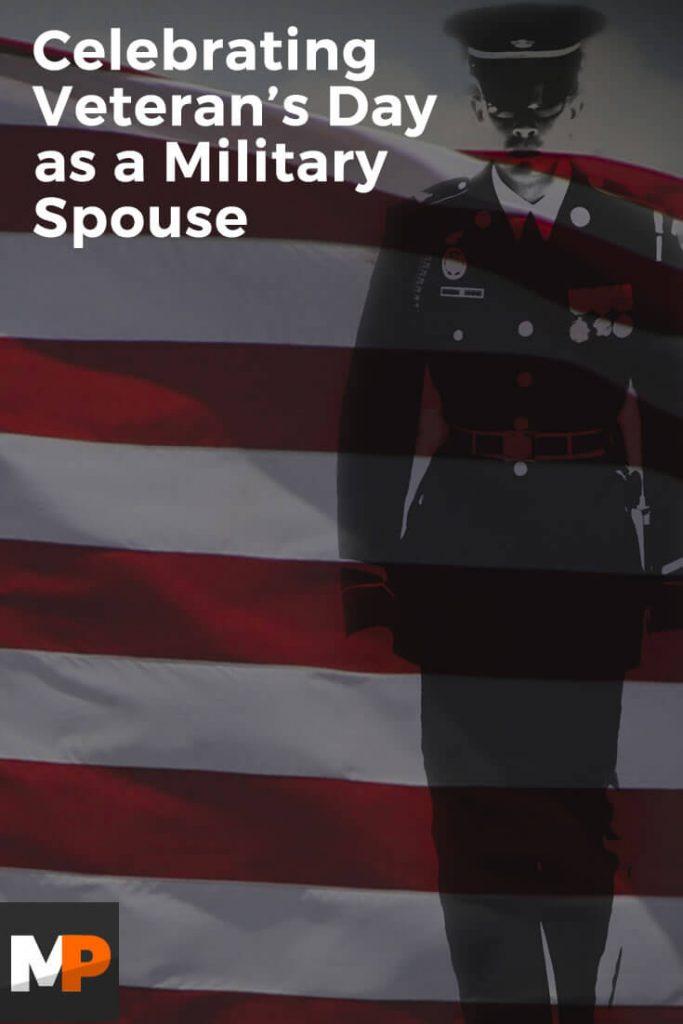 735x1102-celebrating-veterans-day-as-a-military-spouse