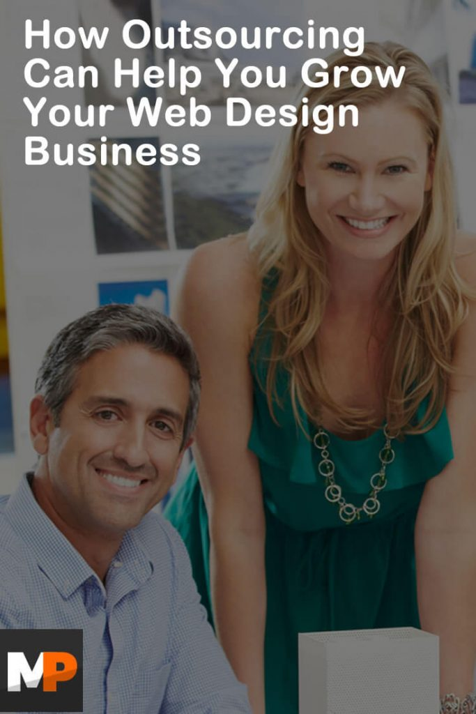 735x1102-how-outsourcing-can-help-you-grow-your-web-design-business