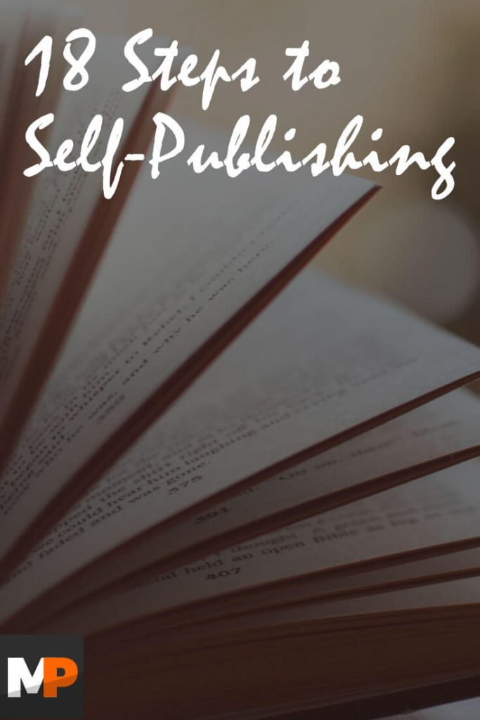 735x1102-steps-to-self-publishing