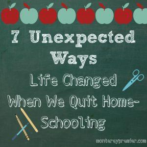 7-unexpected-ways