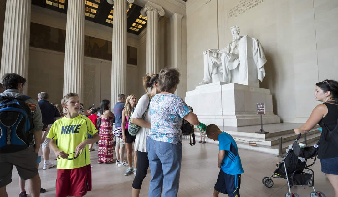 10 Tips to Save Money and Hassle on Your Washington, D.C. Vacation