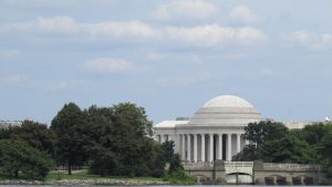 10 Tips to Save Money and Hassle on a D.C. Vacation