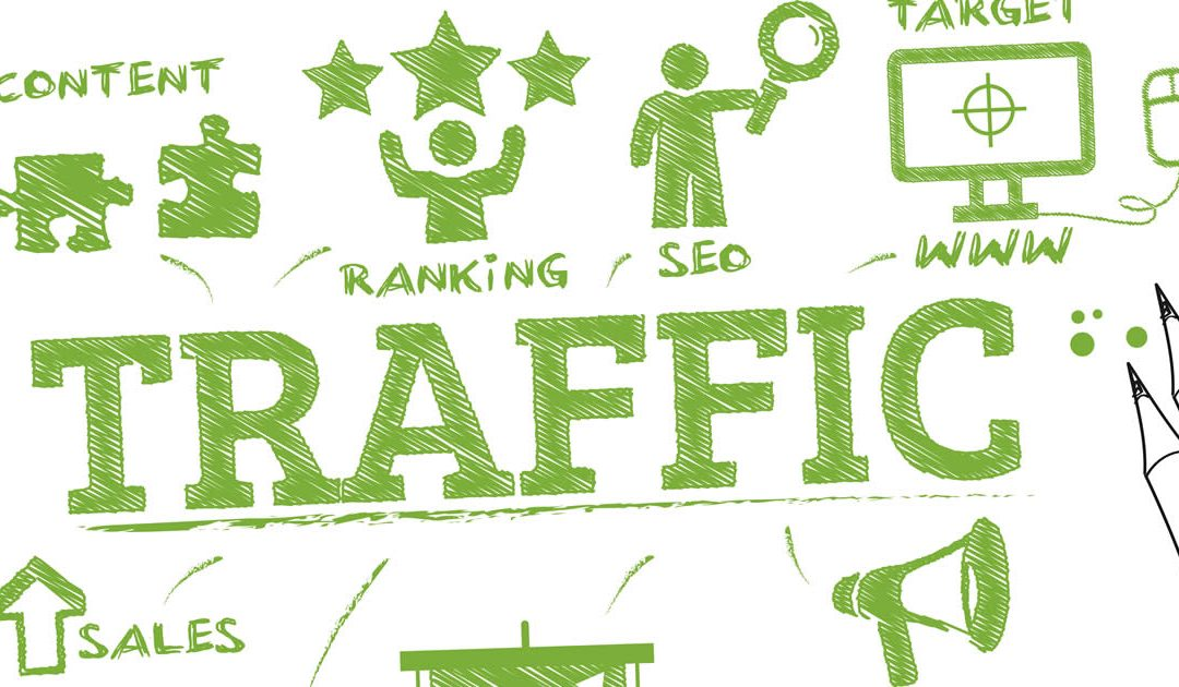 11 Trusted SEO Strategies To Double Your Website Traffic