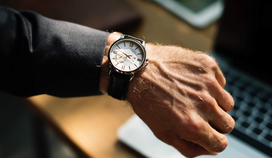 How You Can Maximize Your Time Daily
