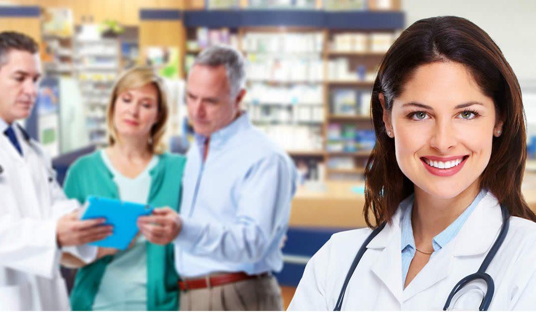 секс роль аптек в здравоохранении которые
