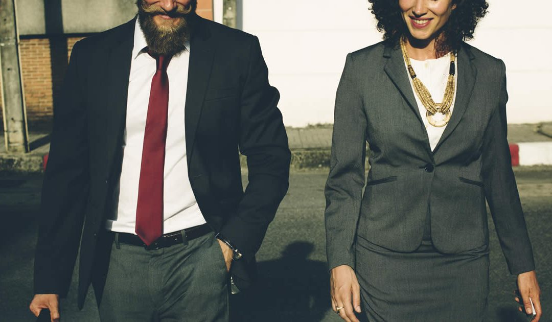 7 Marketing Ideas to Grow a New Business