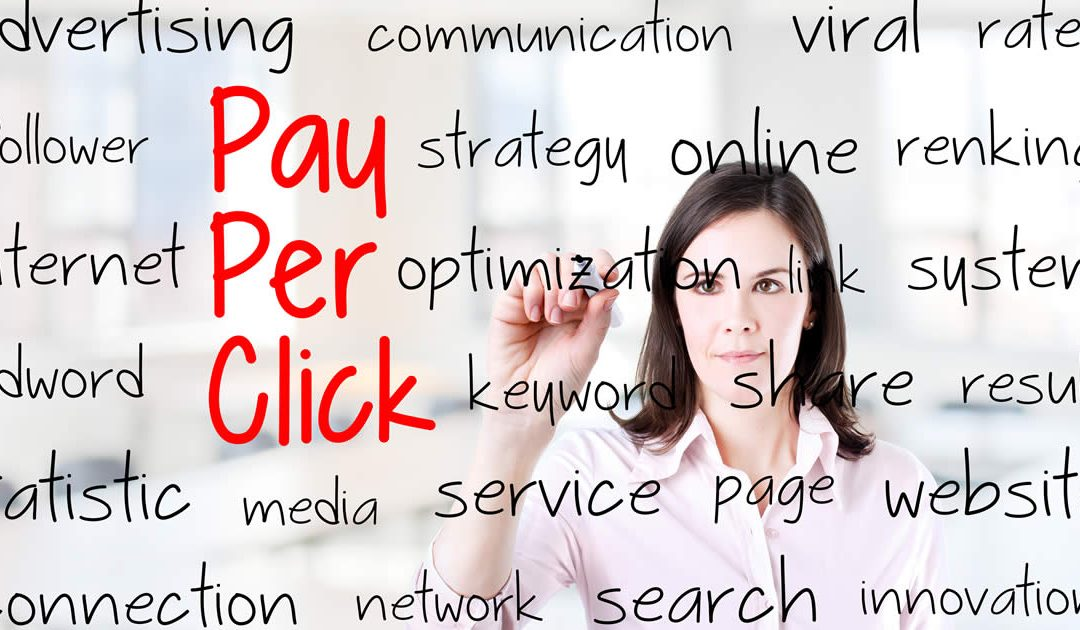 PPC or SEO? Choosing The Right Campaign For Your Business