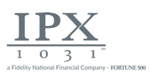 logos - ipx