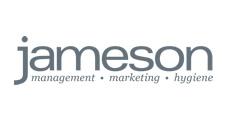 logos - jameson