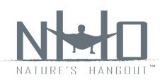 logos - natures hangout