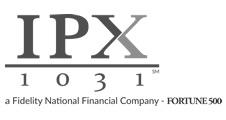 logos - ipx1031