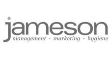 logos - jameson2