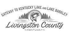 logos - livingston county