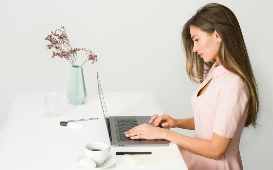 5 Ways to Kickstart Self-Confidence to Reach Career Goals