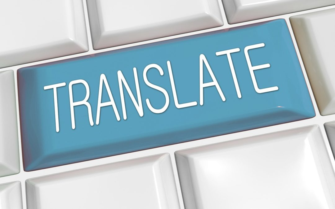 How Content Translation Can Increase Website Traffic and Boost SEO