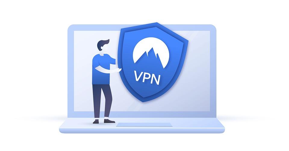 Why VPN is Essential for Dark Web