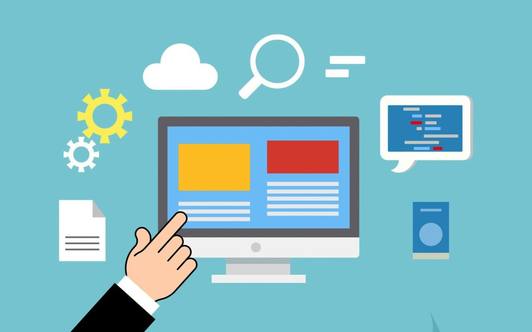 Top Web Hosting Hacks For Online Store Managers