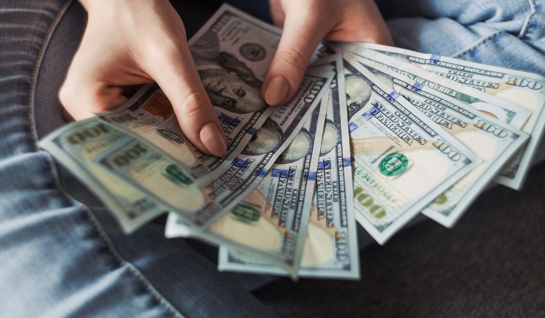 What You Should Know About Lawsuit Loans and Settlement Funding