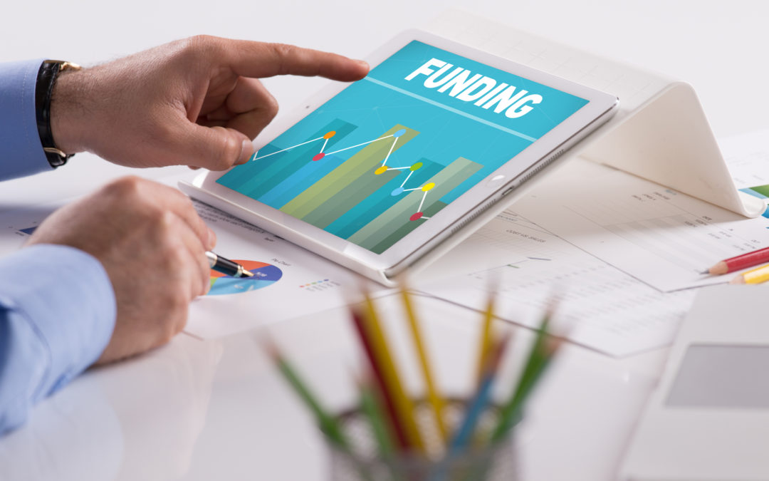 Small Business Financing: 6 Alternatives to Traditional Loans