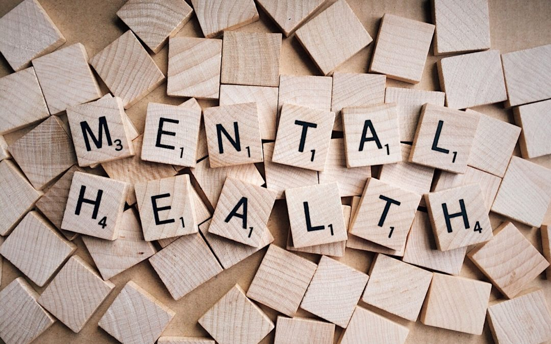 Six Ways to Manage Your Mental Health as an Entrepreneur