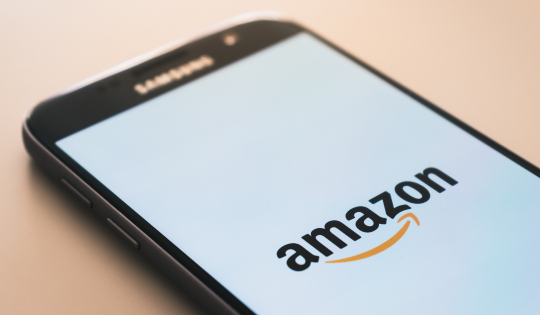 Amazon SEO: 9 Ways to Boost Your Listings and Sales