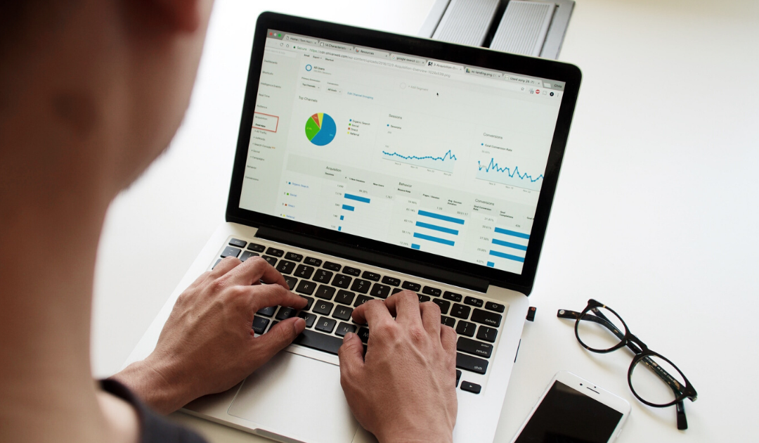 How to Create an Effective Business Report