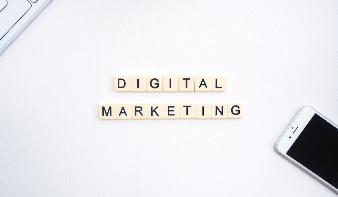 How to Promote Your New Product via Digital Marketing