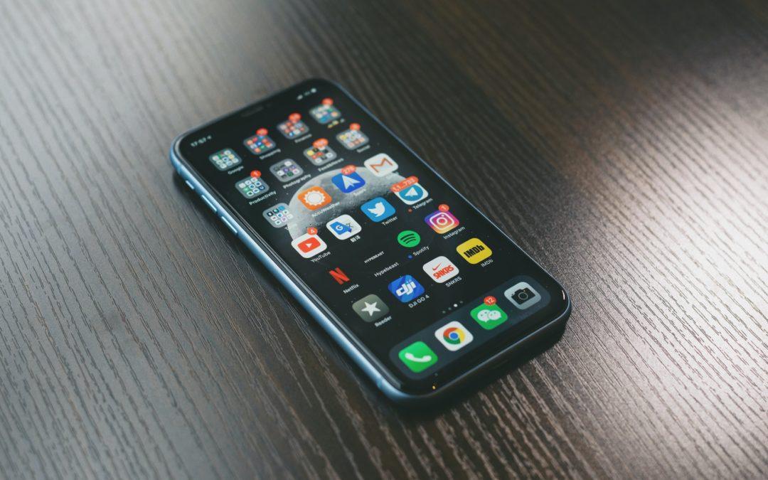 Crucial Advantages of Having an Enterprise Mobile App for Your Business