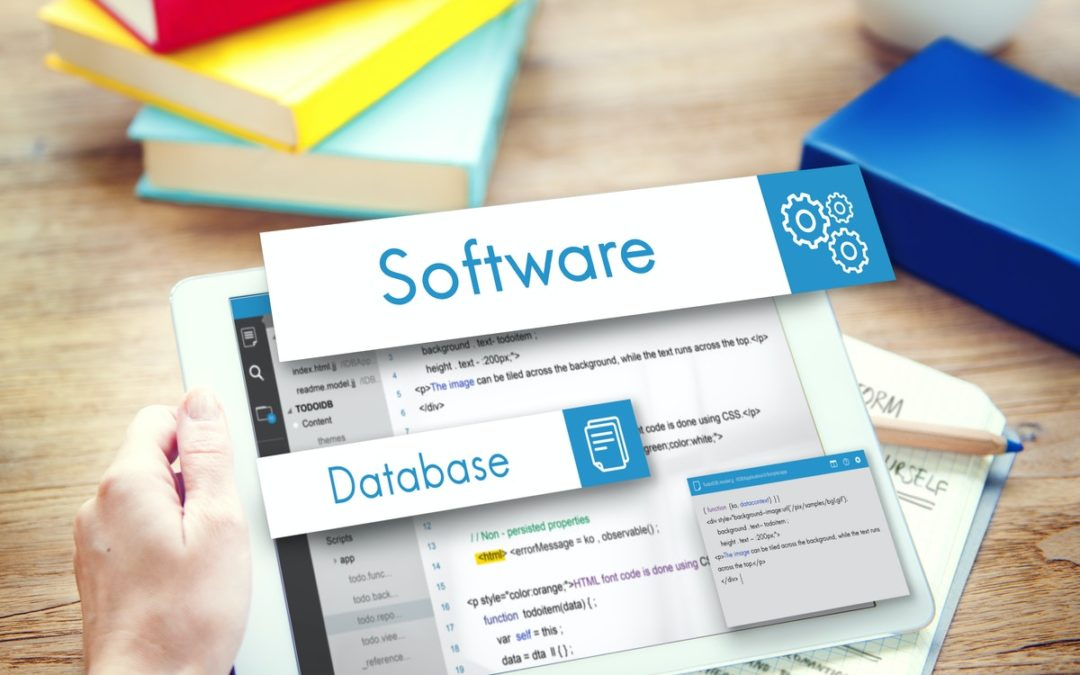 5 Biggest Software Benefits for your Growing Business