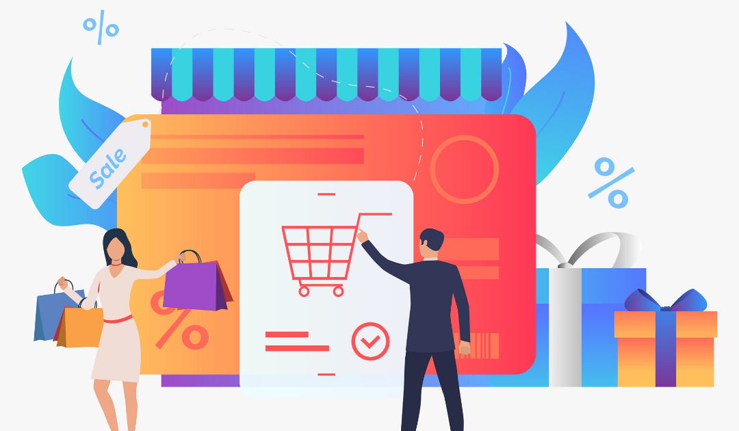 Top 15 eCommerce Marketing Tools to Use for Success in 2020