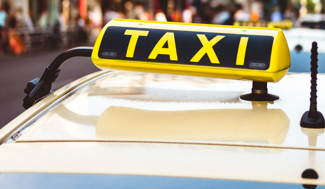 Top 5 Tips to Attract More Customers To Your Taxi Business