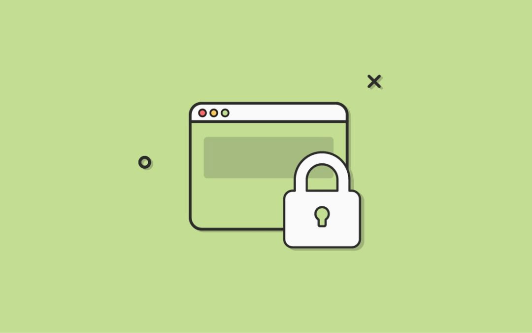 5 Tips to Boost Your Company's Cybersecurity