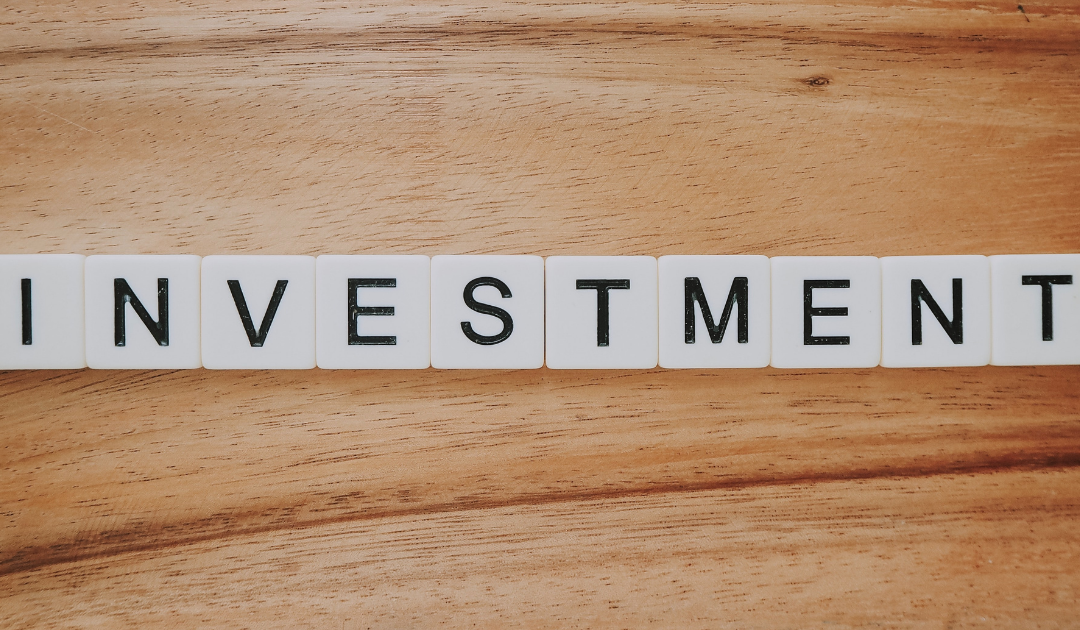 The First Areas To Invest Into Your Small Business