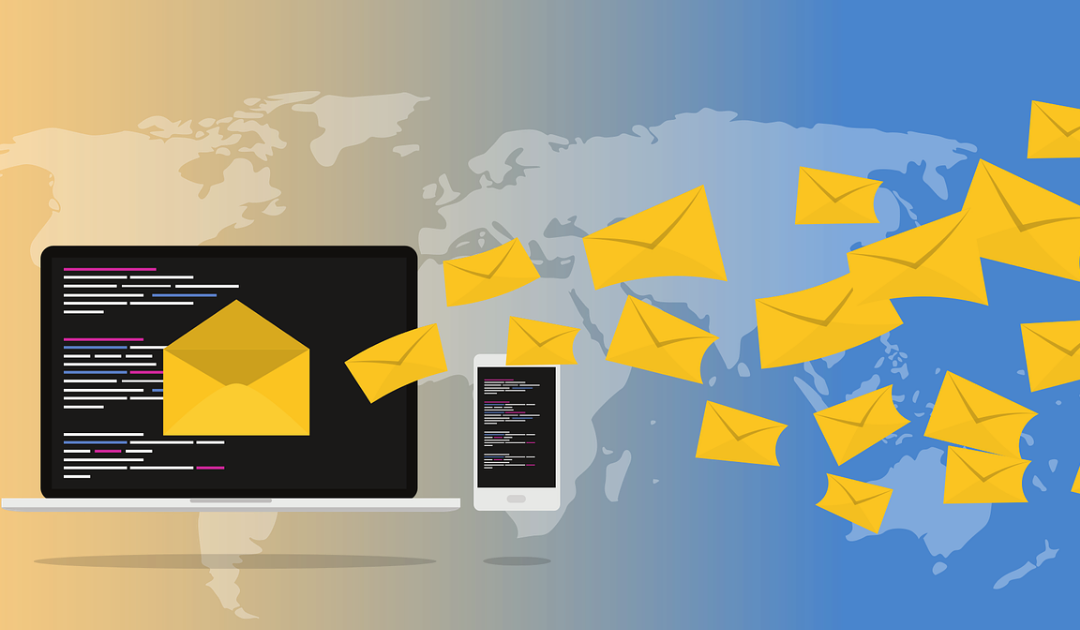 11 Email Marketing Lessons That Will Pay Off for the Banking Industry
