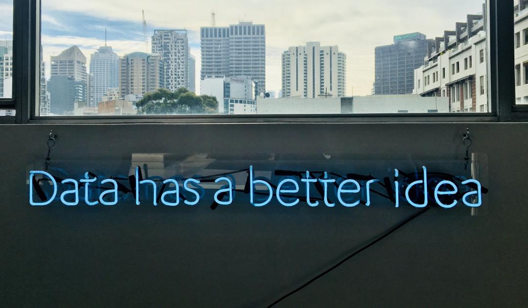 Intelligent Design: The Influence Of AI On Big Data