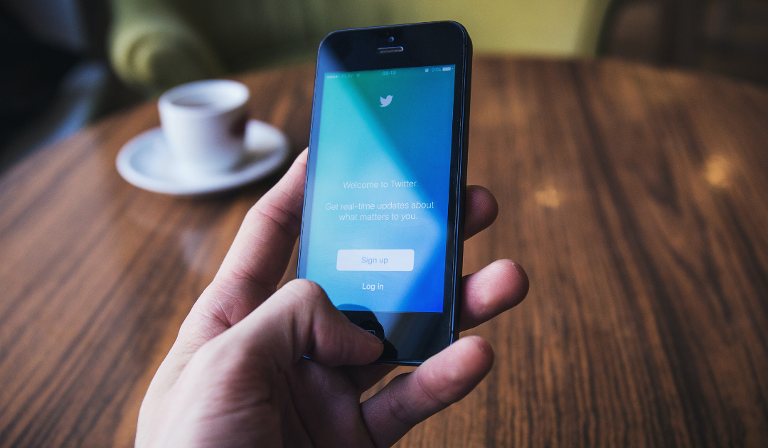 11 Amazing Ways To 10X Your Twitter Engagement Overnight